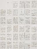 인생사용법 2부(조르주 페레작, 2부 중 146-279page)