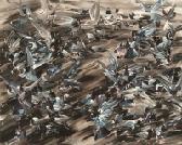 비둘기 2014-1