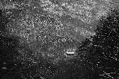 적막강산 시리즈-무제01