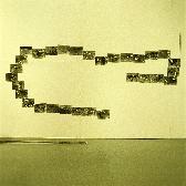 현장 6 /1981 /성능경