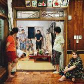 여자의 집Ⅱ_이순자의 집#1-제사 /2004 /이선민
