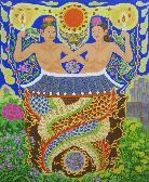 태몽 08-3 /2008 /김인순
