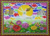태몽 11-3 /2011 /김인순