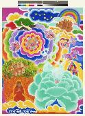 태몽 11-2 /2011 /김인순